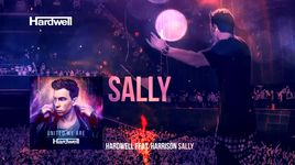 sally - hardwell, harrison