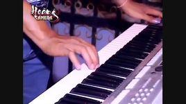 nhac song khmer hay - v.a