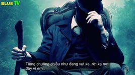em dau du tu cach (lyrics) - son tung m-tp, deepink