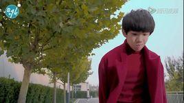 ten goi cua niem tin (teaser) - roy wang (vuong nguyen), tfboys