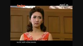 nuoc mat hong nhan (tap 30) - v.a