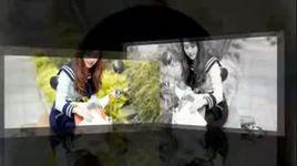 dung lam anh khoc (handmade clip) - minh vuong m4u