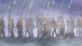 junketsu no maria (tap 1) - v.a