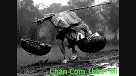 ao vong (cover boi chan com them mi) - tui hat