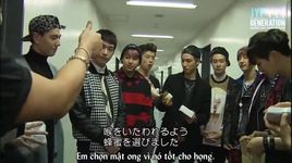 got7 - see you in japan dvd1 (vietsub) - got7