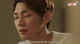 co be nguoi go (tap 18) (vietsub) - v.a