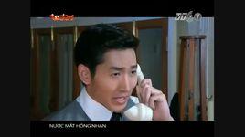 nuoc mat hong nhan (tap 32) - v.a