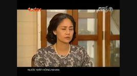 nuoc mat hong nhan (tap 33) - v.a