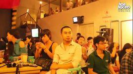 nguoi hat tinh ca - nguyen my linh (dam chinh phuc uoc mo - season 2) - v.a