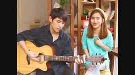 mercy - yen le (dam chinh phuc uoc mo - season 2) - v.a