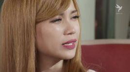 mua oai huong nam ay (tap 7) - v.a