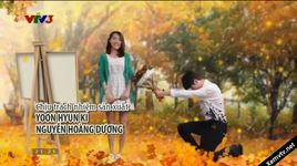 tuoi thanh xuan - forever young (tap 8) - v.a