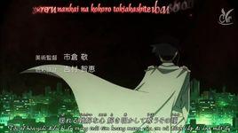 ai no scenario (magic kaito 1412 opening 2) (vietsub, kara) - chico, honeyworks