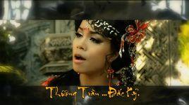 dac ky tru vuong (trailer) - ngoc minh, thuong tran