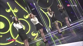 love song (150116 simply kpop) - seeya