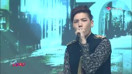 day by day (150116 simply kpop) - high4
