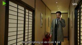 punch - doi dau (tap 9) (vietsub) - v.a