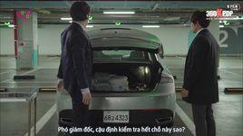 tim lai chinh minh (tap 5) (vietsub) - v.a