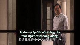 ben nhau tron doi (tap 28) - v.a