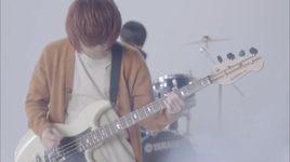 snow globe - kana-boon