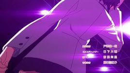 kimiiro signal (saenai heroine no sodatekata opening) - haruna luna