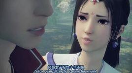 hoa giang ho chi bat luong nhan - tap 8: ke hoach cua manh ba - v.a