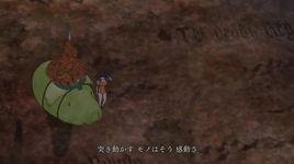 7 (seven) (nanatsu no taizai ending) - flow, granrodeo