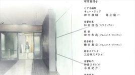 it's the right time (kiseijuu: sei no kakuritsu ending) - daichi miura