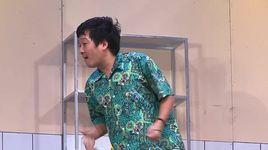 hau sanh (hoi ngo danh hai 2015) - truong giang, thu trang, hoang phi