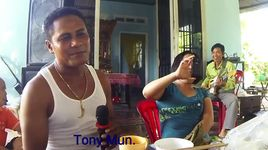anh tay hat cai luong cuc dinh - v.a