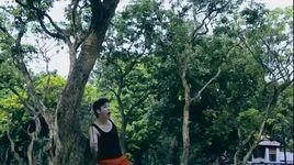 ky nang tan gai thoi @ - v.a