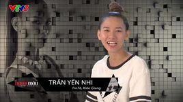 vietnam's next top model 2014 (tap 4) - v.a