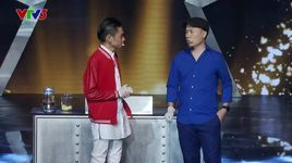 vietnam's got talent 2014 (tap 16) - v.a