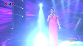 vietnam's got talent  2014 (tap 17) - v.a