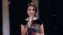 vietnam's got talent 2014 (tap 18) - v.a