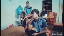 hat karaoke khong phai dang vua dau - v.a