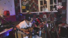 top 15 acoustic: dong cuoi - le vinh ha (dam chinh phuc uoc mo - season 2) - v.a