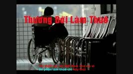 thuong doi lam thue (nhac che) - tui hat