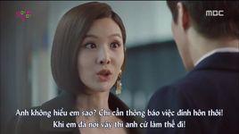 tim lai chinh minh (tap 9) (vietsub) - v.a