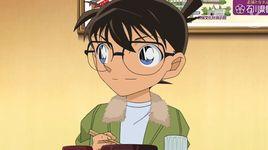 conan tap 761: hanh trinh bi an kaga hyakumangoku (kanazawa) - detective conan