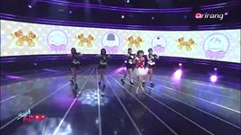 coming soon (150130 simply kpop) - nc.a
