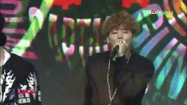 too very so much (150213 simply kpop) - myname