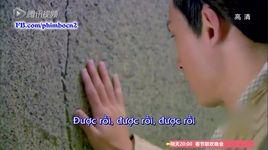 tan than dieu dai hiep 2014 (tap 41) (vietsub)  - v.a