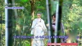 tan than dieu dai hiep 2014 (tap 42) (vietsub)  - v.a