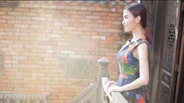 khuc xuan (cover) - si thanh, mai ho