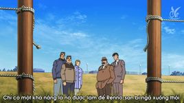 conan tap 766: vu an tha dieu song teimuzu (phan hai) - detective conan
