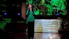 long mai yeu thuong  - duong hong loan