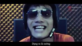 khong phai dang vua dau (parody) - huy joo