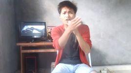 khong phai dang vua dau live - lee thao lee
