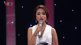 vietnam's got talent 2014 (tap 19) - v.a